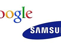 Samsung mette paura a Google