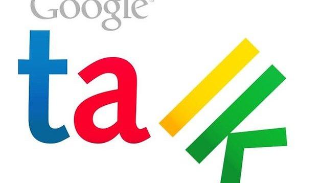 Google Talk invia messaggi ai destinatari sbagliati [Aggiornato]