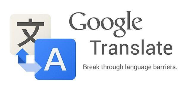 google translator offline