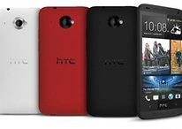 HTC Desire 601 e 300, nuovi fascia media e entry-level