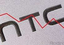 HTC, uno One non basta