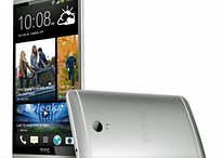 HTC One Max : nouvelle photo de la phablette d'HTC
