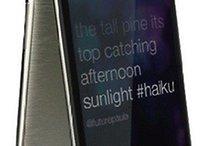 Ascend G710, arriva la foto di un nuovo fascia media di Huawei