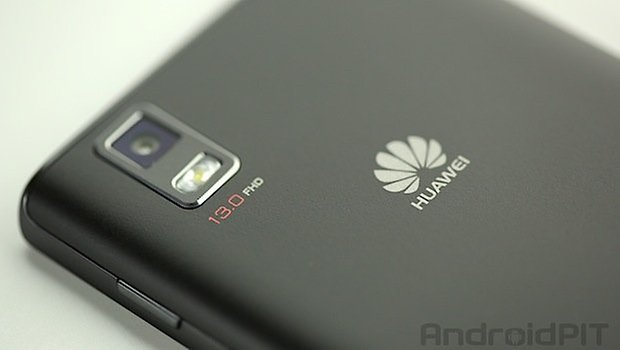 huawei ascend p2 2
