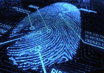 3 ways to bypass Apple's fingerprint scanner [Update]