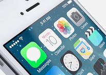 Presentato iOS 7, nuova versione del sistema mobile per iPad e iPhone