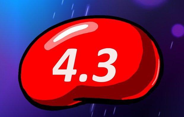 jellybean android 43