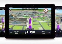 Estensioni gratuite per gli utenti Sygic GPS Navigation da TripAdvisor