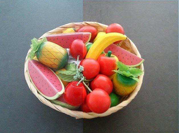 n7 tab3 frutta