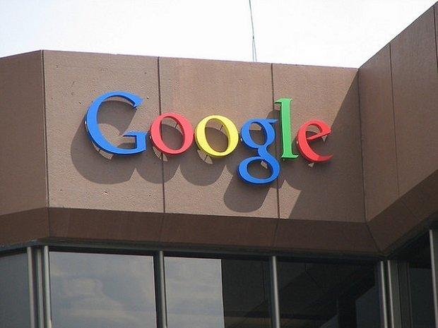 negozio google
