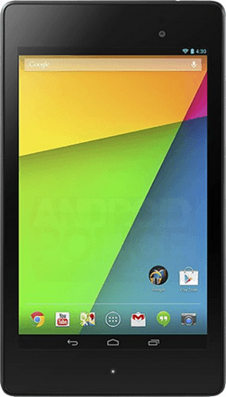 Camera stock Android Nexus 4 gravar videos