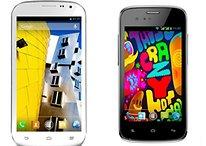 NGM Dynamic Fun e Star, buoni dual SIM Android dal prezzo abbordabile