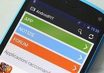 NGM Forward Prime, la recensione dell'Android dual sim di fascia alta