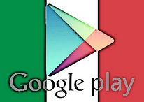 Google Play Dispositivi: pagamento, spedizione garanzia