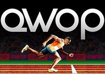 QWOP, il gioco Android più (stupidamente) difficile che tu abbia visto