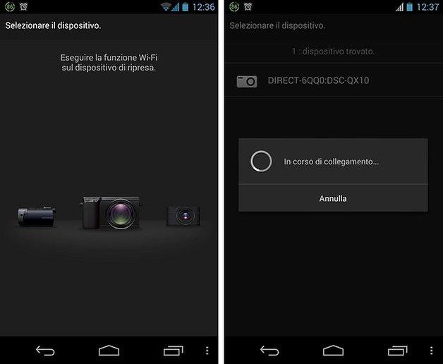 qx10 app 1