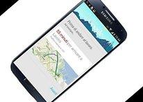 Google Now sul Galaxy S4, ecco come