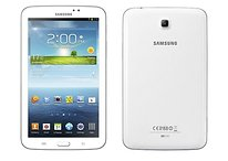 Galaxy Tab 3, usciti i prezzi per l'Italia