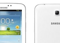 Intel inside for the Galaxy Tab 3?