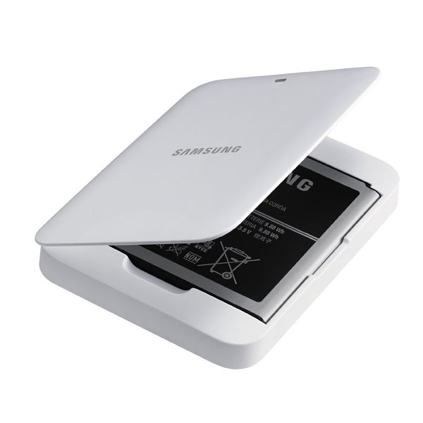 samsung extra battery kit 1