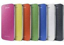 Galaxy S4, i prezzi degli accessori in Italia