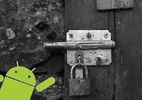 """Google fixes """"Master Key"""" Exploit"""