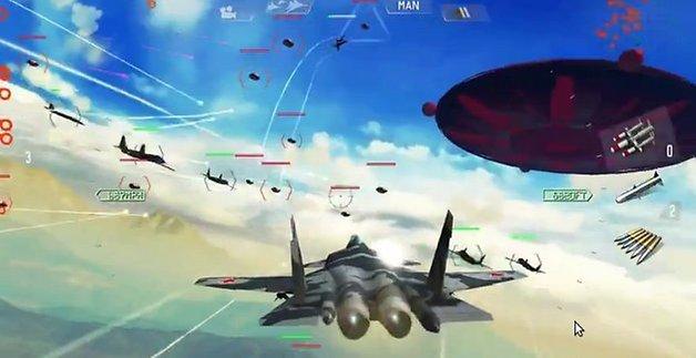 sky gambler airsupremacy