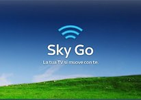 Android to No Longer Get Cold Shoulder With Sky Go Apps