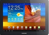 Samsung Galaxy Tab 8.0 in arrivo