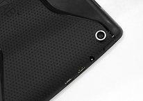 Nvidia Tegra Tab - El tablet que desafía al Nexus 7