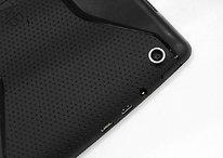 Nvidia Tegra Tab : concurrente sérieuse de la Nexus 7