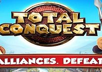 Total Conquest, nuovo gioco strategico da Gameloft