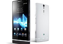 Sony Xperia S : mise à jour Android 4.1.2 Jelly Bean