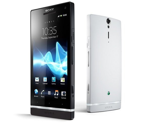 xperia s jelly bean