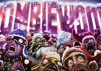 Zombiewood, i non-morti stupidamente divertenti