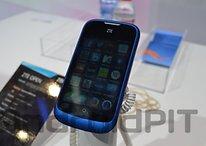 Firefox OS e Ubuntu Touch sempre su più smartphone