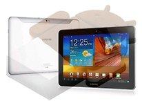 Aggiornamenti ICS: per il Galaxy Tab arriva tra luglio e agosto