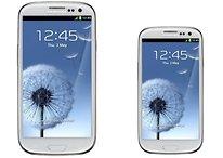 Galaxy S3 Mini, in arrivo con Jelly Bean?