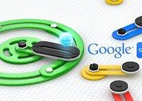 Google I/O 2012: ecco cosa aspettarsi