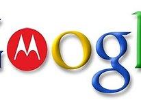 X Phone, il nuovo progetto Google-Motorola