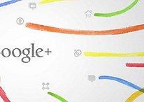 Google Plus si aggiorna: nuova grafica e nuove funzionalità