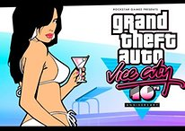 GTA Vice City sbarca su Android