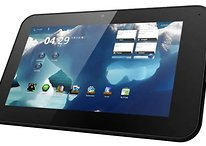 Nuovo tablet low cost da Hannspree
