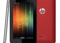 HP Slate 7, il nuovo tablet Android di HP