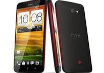 HTC Butterfly, niente Europa