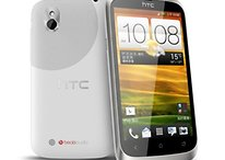 HTC Desire U, lo smartphone entry level di qualità