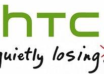 HTC chiude la sede in Corea del Sud
