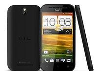HTC One SV è ufficiale