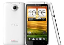 HTC One X riceve Jelly Bean