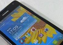 Huawei Ascend G615, a 299 euro da dopodomani